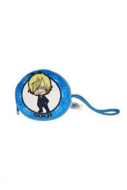 Coin Purse Sanji