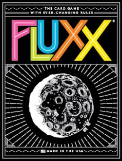 Fluxx 5th Edition