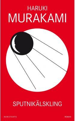 Sputnik älskling