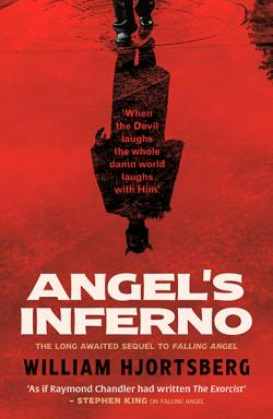 Angel's Inferno