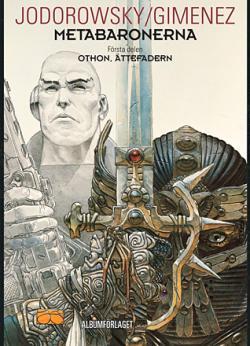 Othon - Ättefadern