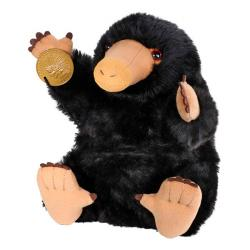 Fantastic Beasts Interactive Plush Figure Niffler 23 cm