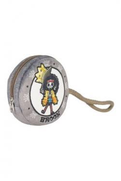 Coin Purse Brook