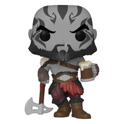 Vox Machina Pop! Vinyl Figure Grog Strongjaw