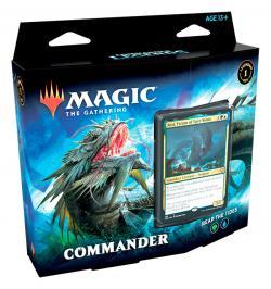 Commander Legends - Commander Deck