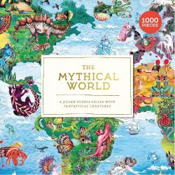 The Mythical World