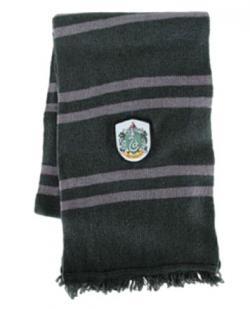 Harry Potter Scarf Slytherin 190cm
