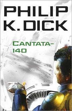 Cantata - 140