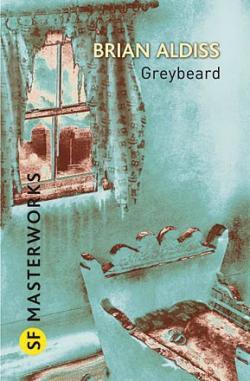 Greybeard