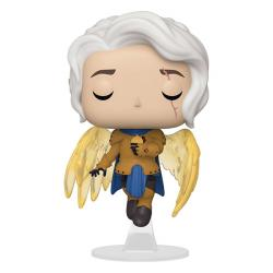 Vox Machina Pop! Vinyl Figure Pike Trickfoot
