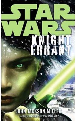 Knight Errant